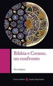 Bibbia e Corano, un confronto