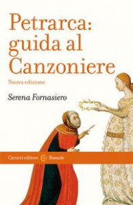 Petrarca: guida al Canzoniere