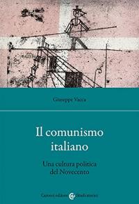 Il comunismo italiano