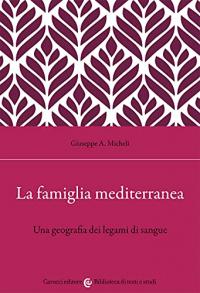 La famiglia mediterranea