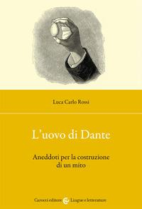 L'uovo di Dante