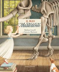 Il mio mastodonte