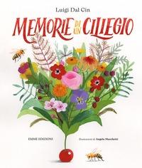 Memorie di un ciliegio