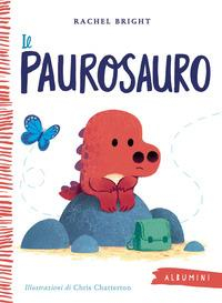 Il Paurosauro