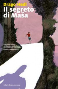Il segreto di Maša