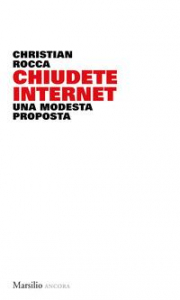 Chiudete internet