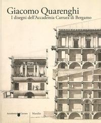 Giacomo Quarenghi