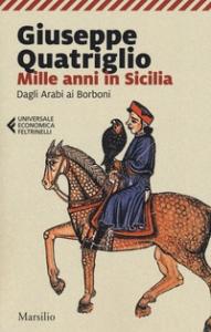 Mille anni in Sicilia