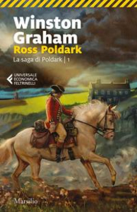 [1]: Ross Poldark