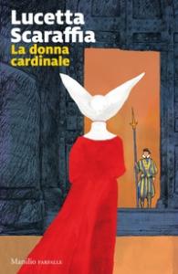 La donna cardinale