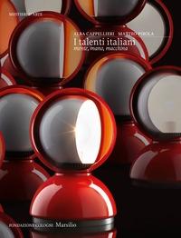 I talenti italiani