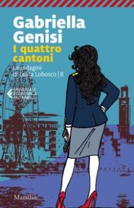 [8]: I quattro cantoni