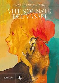 Vite sognate del Vasari