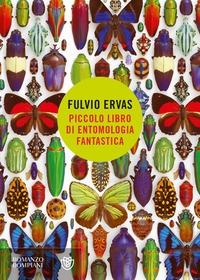 Piccolo libro di entomologia fantastica