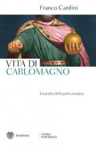 Vita di Carlomagno