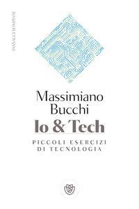 Io & tech