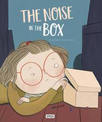 The noise in the box