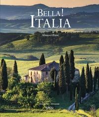Bella! Italia