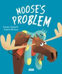 Moose's problem
