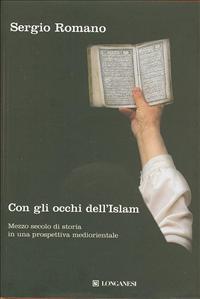 Con gli occhi dell'Islam