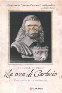 Le ossa di Cartesio
