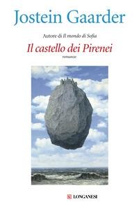 Il castello dei Pirenei
