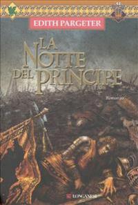 La notte del principe