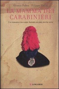 La mamma dei carabinieri