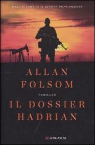 Il dossier Hadrian