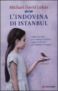 L'indovina di Istanbul