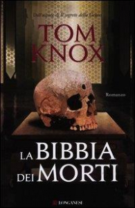 La bibbia dei morti
