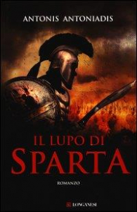Il lupo di Sparta