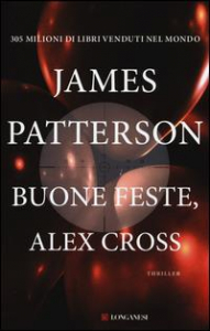 Buone Feste, Alex Cross