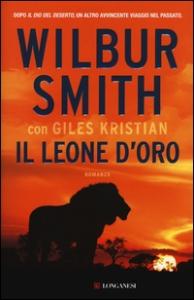Il leone d'oro