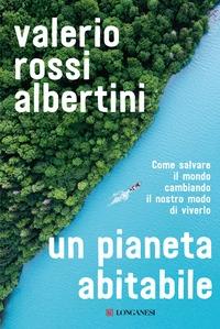 Un pianeta abitabile