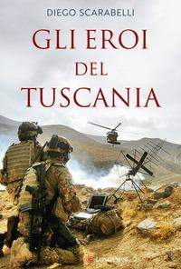 Gli eroi del Tuscania