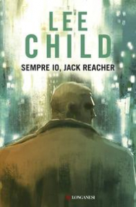 Sempre io, Jack Reacher