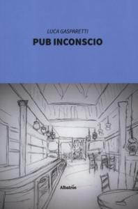 Pub inconscio
