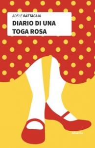 Diario di una toga rosa