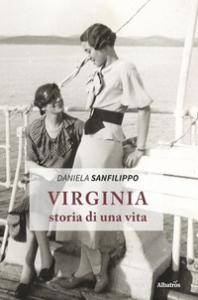 Virginia, storia di una vita