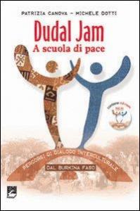 Dudal Jam, a scuola di pace