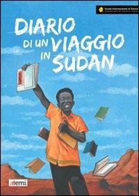 Diario di un viaggio in Sudan