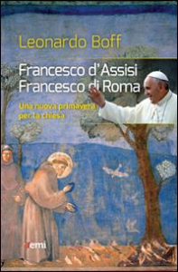 Francesco d'Assisi, Francesco di Roma