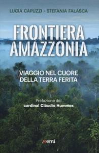 Frontiera Amazzonia