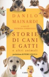 Storie di cani e gatti