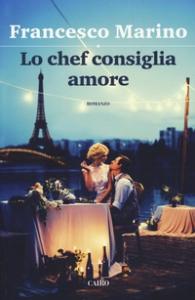 Lo chef consiglia amore