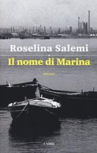 Il nome di Marina