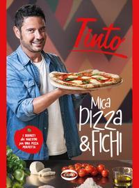 Mica pizza & fichi