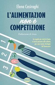 L'alimentazione non è competizione