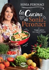 La cucina di Sonia Peronaci